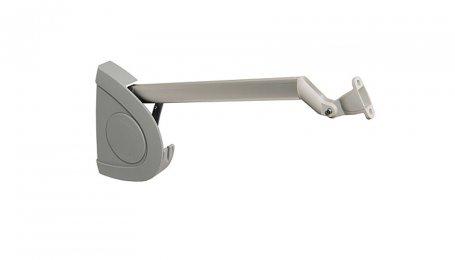 Механизм Senso для фасада 7-15 кг / 700-780 мм
