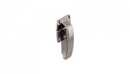 Петля центральная для складных дверей Fold/Senso, шуруп