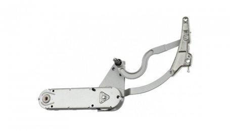 Механизм Slide для фасада 3,6-4,6 кг
