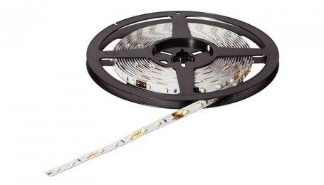 Светодиодная лента модель 2013 12V/24W