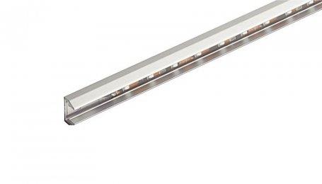 Светильник LED модель 2007 12V/4W