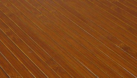 Плита с бамбуковым покрытием ВN-12-28