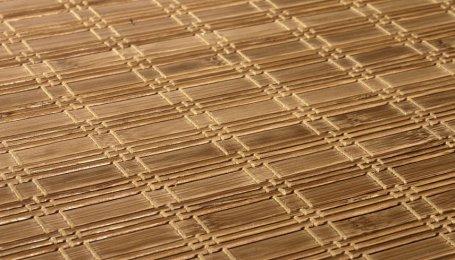Плита с бамбуковым покрытием ВС-13