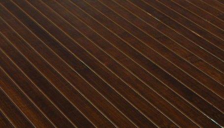 Плита с бамбуковым покрытием ВN-12-20