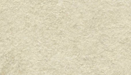 Стеновая панель 3328 MIKA, 4200x600x6
