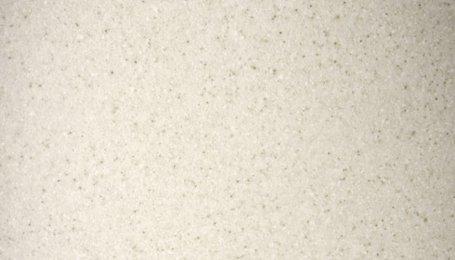 Стеновая панель 5642 Techno 3П HGP, 3050х600х6