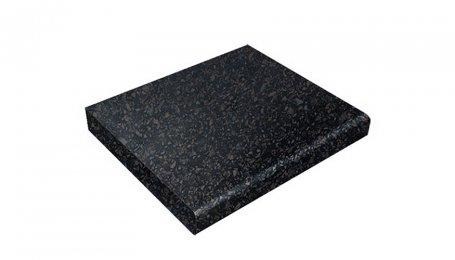 Столешница 5660 Gloss, 4100x600x40