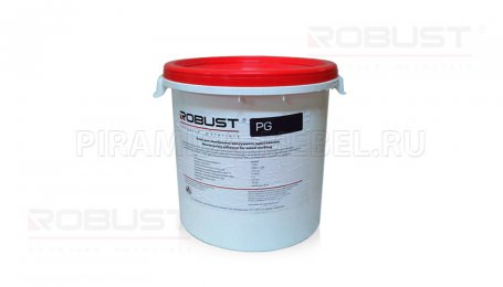 Клей PVA-D3, 30 кг