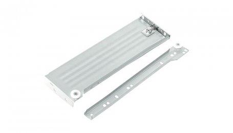 Метабокс 450x86 мм, белый