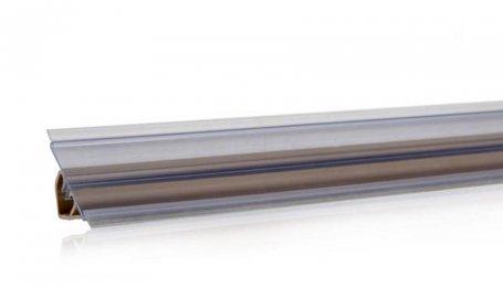 Плинтус кухонный 3050 мм