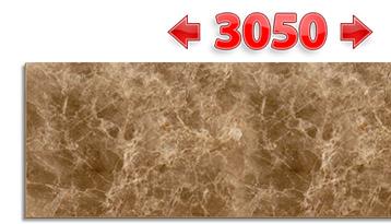 Стеновые панели 3050 мм