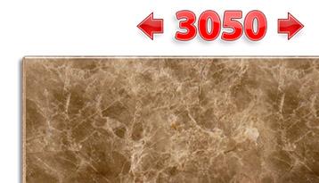 Кухонные столешницы 3050 мм