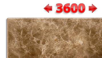 Кухонные столешницы 3600 мм
